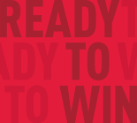ready to win logo