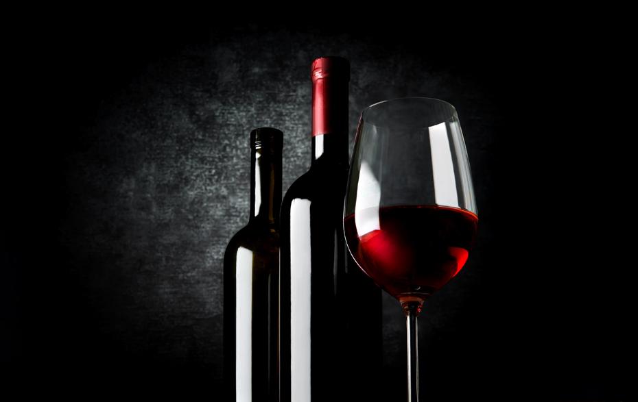 »FRENCH PARADOX« – Rotwein ist gesund!