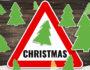 Zielcoaching ist Kommunikation zu Weihnachten