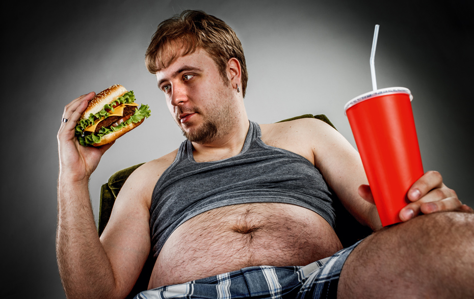 Studie zeigt: Fleisch ist ungesund